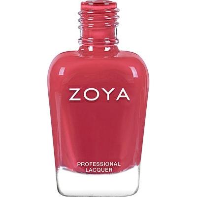 Zoya Briar 0
