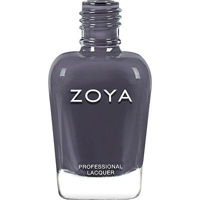 Zoya Tieran 0