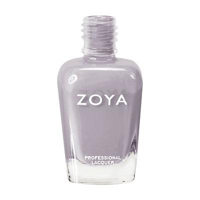 Zoya Carey 0
