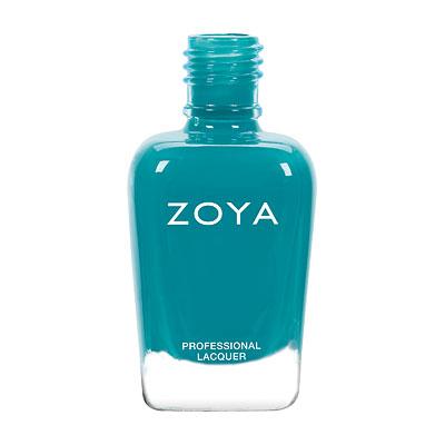 Zoya Talia 0