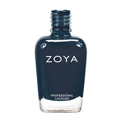 Zoya Natty 0