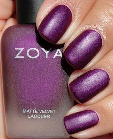 Zoya Iris [1]