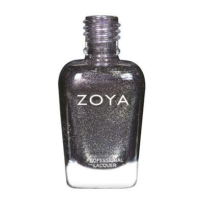 Zoya Troy [0]