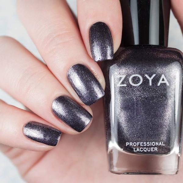 Zoya Troy [1]