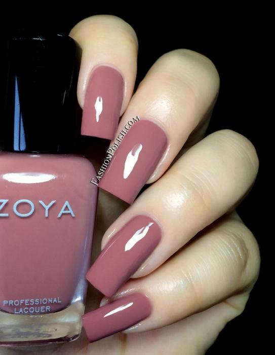 Zoya Madeline 1