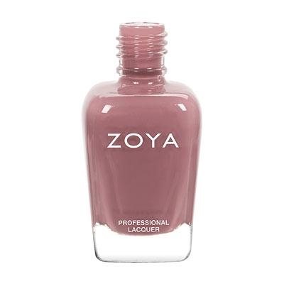 Zoya Madeline 0