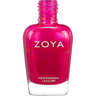 Zoya Rosa 0