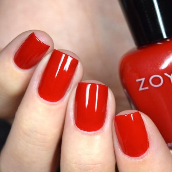 Zoya Tanya 1
