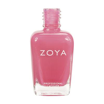 Zoya Lo 0