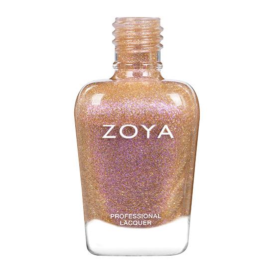 Zoya Polaris [0]