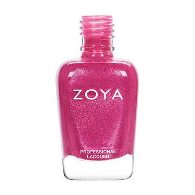 Zoya Azalea 0