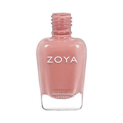 Zoya Carson 0