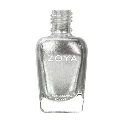 Zoya Trixie 0