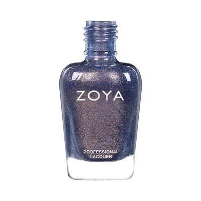 Zoya Devin 0