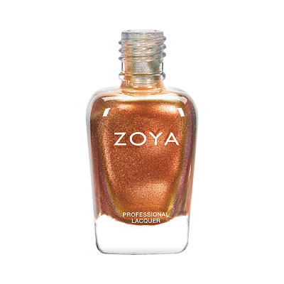 Zoya Nadia 0