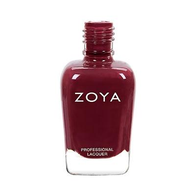 Zoya Mona 0