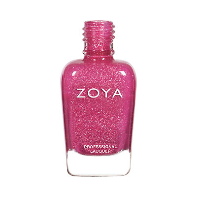Zoya Cadence 0