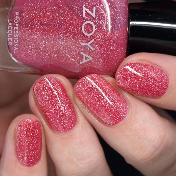 Zoya Cadence 1