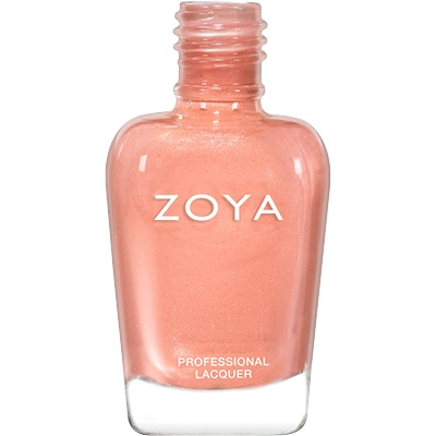 Zoya Tessa 0
