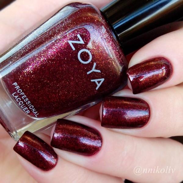 Zoya India 1