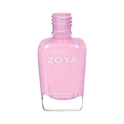 Zoya Jordan 0