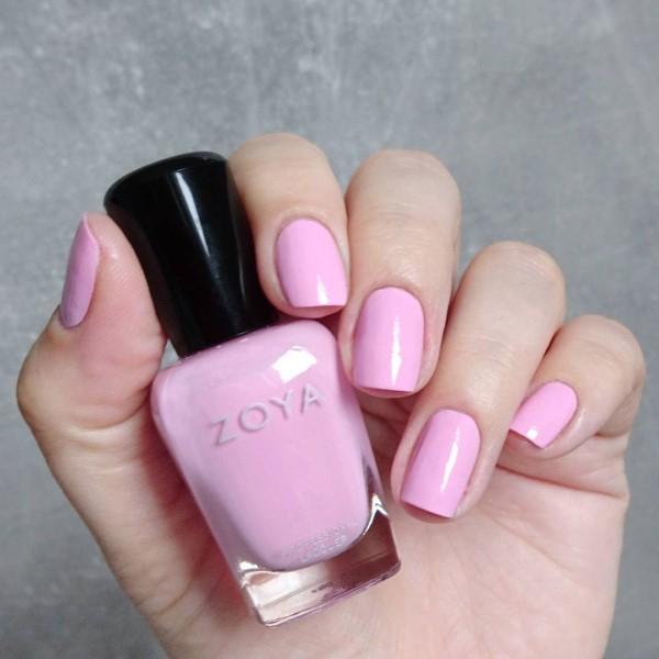 Zoya Jordan 1