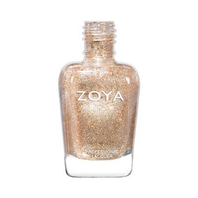 Zoya Nahla 0