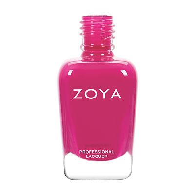 Zoya Nana 0