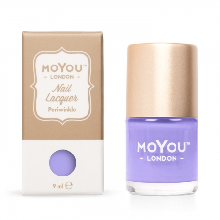 MoYou Periwinkle0
