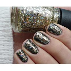 China Glaze De-Light1