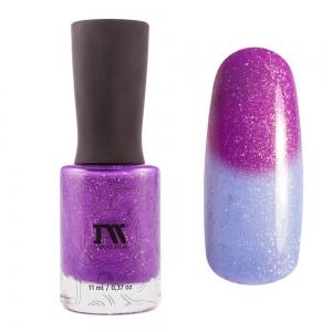 Masura Violets for Anastasia [0]