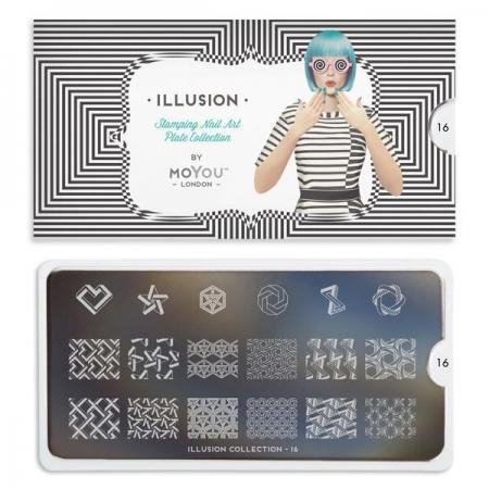 MoYou Illusion 16 [1]