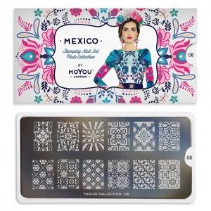 MoYou Mexico 081