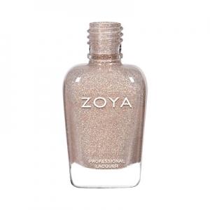 Zoya Brighton0