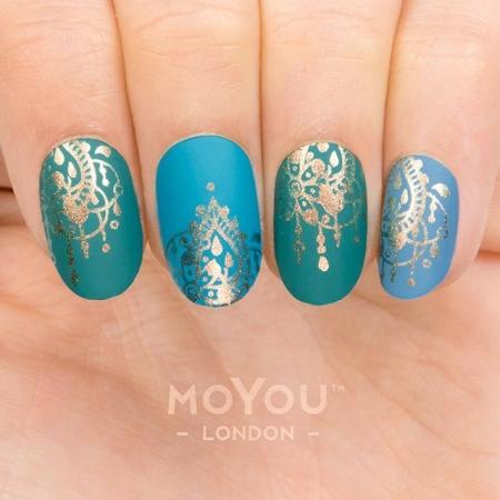 MoYou Henna 092