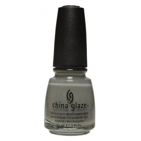 China Glaze Recycle0