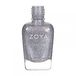 Zoya Tilly0