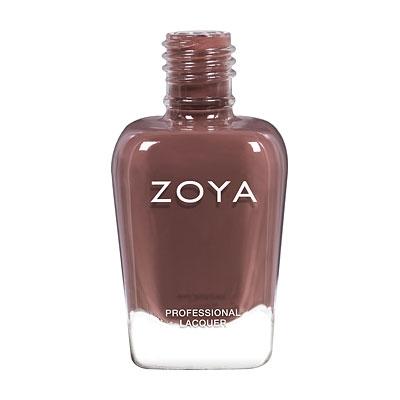 Zoya Mary0