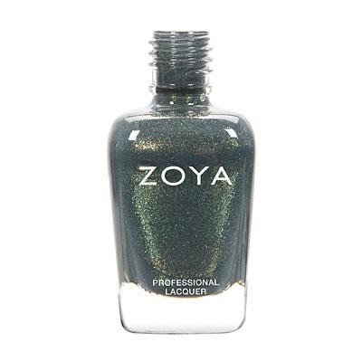 Zoya Yuna0