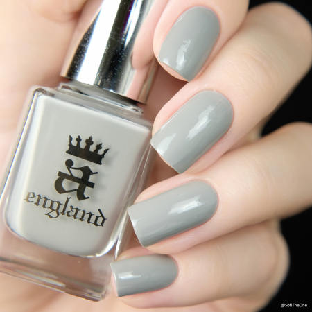 A England Tintagel4
