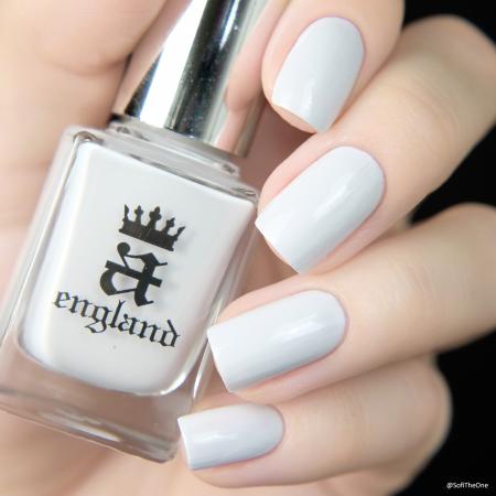 A England Merry Maidens2