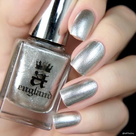 A England Silver Knight2