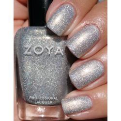Zoya Alicia1