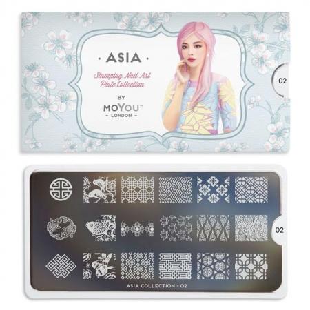 MoYou Asia 021