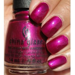 China Glaze Better Not Pout1