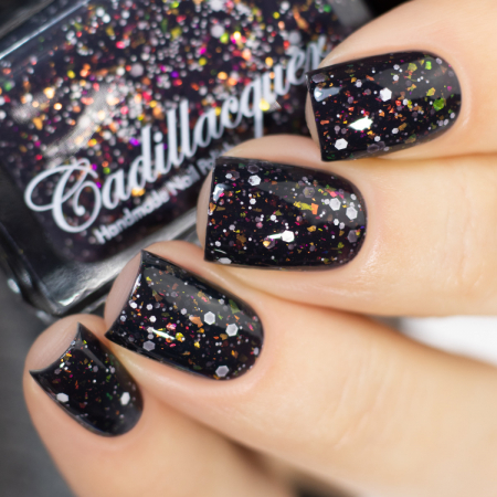 Cadillacquer The Enemy4