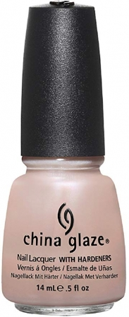 China Glaze Inner Beauty0