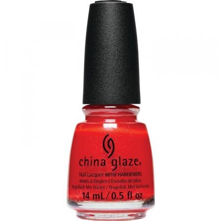 China Glaze Yule Jewels0