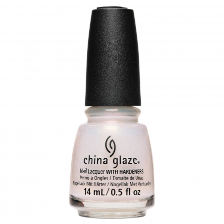 China Glaze Sauvignon & On0