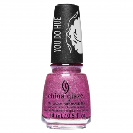 China Glaze Monsterpiece0